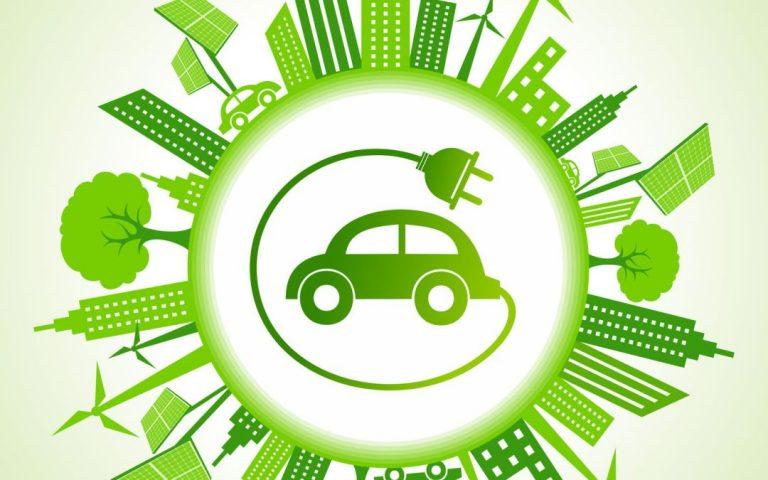 Mobilità elettrica nella regione alpina, parte e-SMART