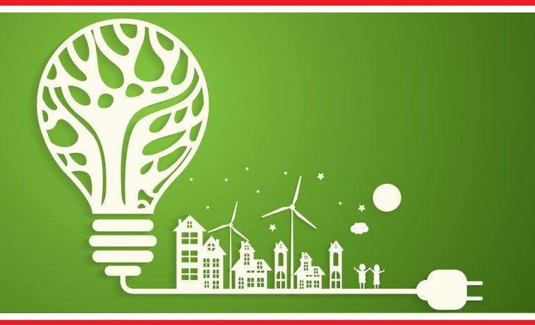 Transizione energetica: le associazioni rispondono ad ARERA e dicono no a esenzione oneri di efficienza per centrali a gas