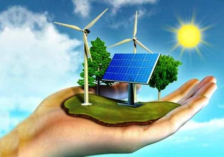 Ristrutturazione energetica: avvio ufficiale del progetto Med-EcoSuRe finanziato dall'UE