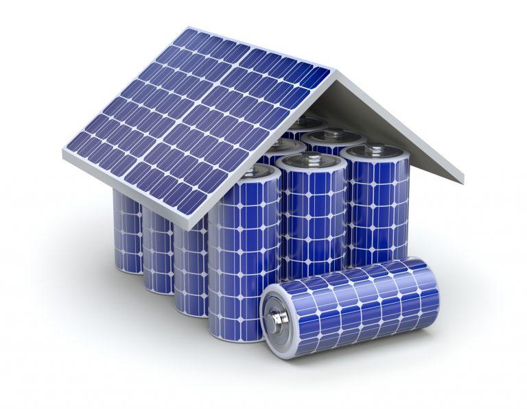 Sistemi di accumulo di energia: le previsioni di Bloomberg  rivedono in alto la stima degli investimenti