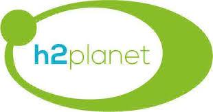 H2planet, l'idrogeno sostenibile è possibile