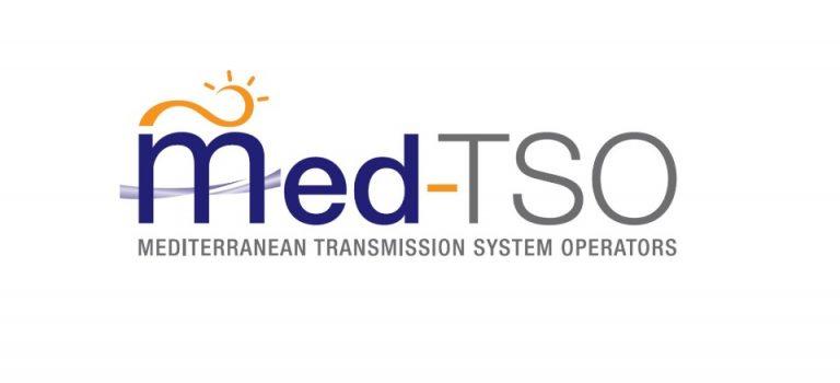 Sistemi di trasmissione di elettricità: il punto sugli scambi nel Mediterraneo