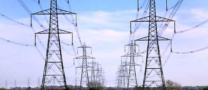 Terna e Steg rafforzano la loro collaborazione per l'interconnessione elettrica Italia-Tunisia