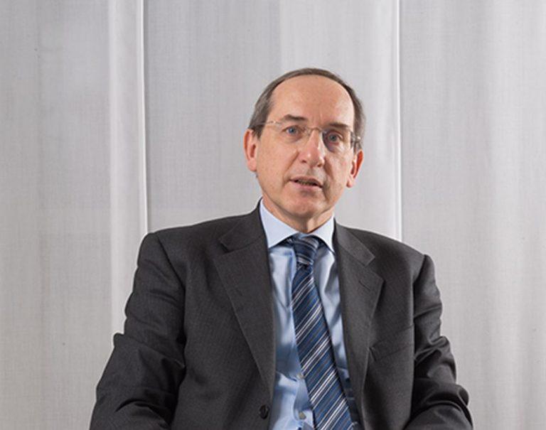 Marco Peruzzi nuovo Vice Presidente di Elettricità Futura