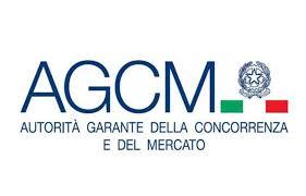 L'AGCM considera l'esposto di ITALIA SOLARE e segnala agli organi competenti la distorsione del mercato