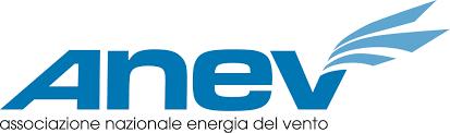 Eolico: l'ANEV fa chiarezza rispetto agli attacchi al settore