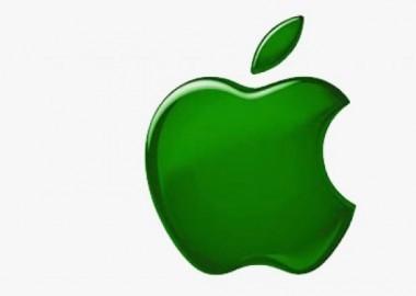 Parco eolico in Texas nel segno di Apple e altre aziende tech