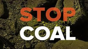 Enel, con l'addio al carbone l'utile scende per le svalutazioni