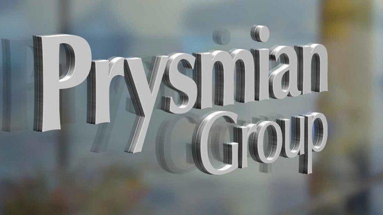 Prysmian: grazie a Nord America migliora redditività nei primi 9 mesi