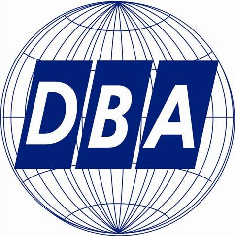 DBA, uno dei più grandi distributori nazionali di batterie