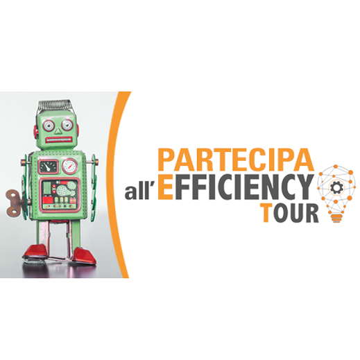 A Pescara l'ultima tappa dell'Efficiency Tour di SunCity