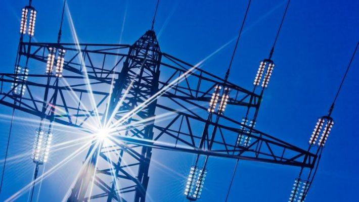 Energia: UE, Italia e Balcani più vicini anche nel 2020