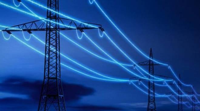 Sistema elettrico più sicuro ed efficiente: i progetti di Cnr, Enea e Rse