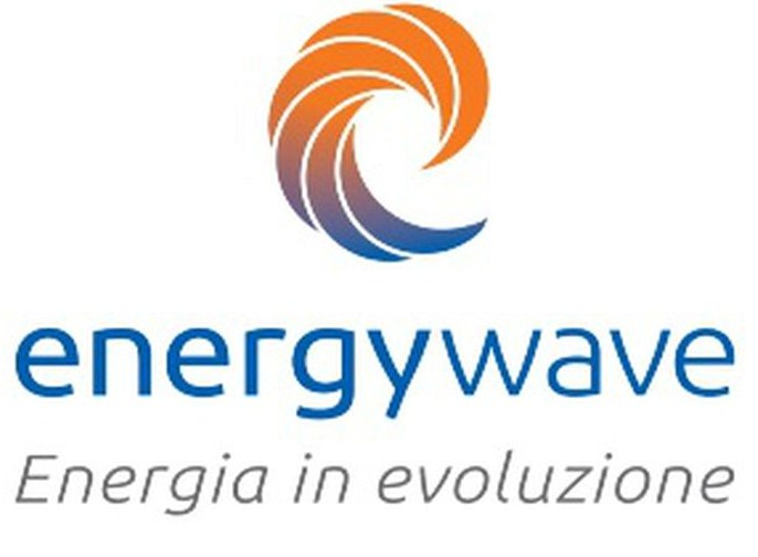 Efficienza energetica: Antas rileva Energy Wave