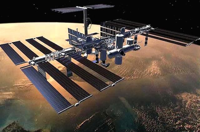 La NASA pronta a lanciare un generatore di energia solare sviluppato in Israele