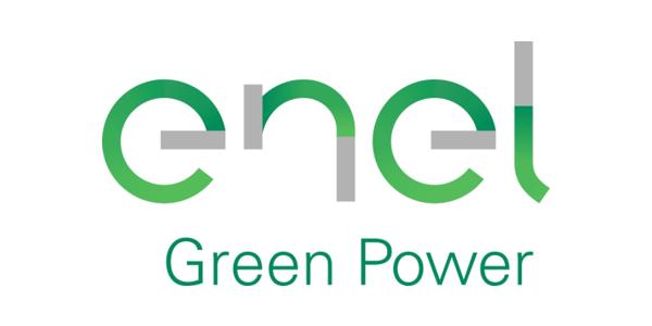 Enel GP avvia costruzione di 280 MW di nuova capacità eolica in Sudafrica