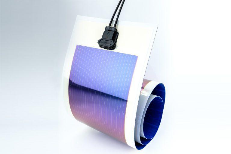 Fotovoltaico integrato negli edifici: appuntamento a LOPEC 2020