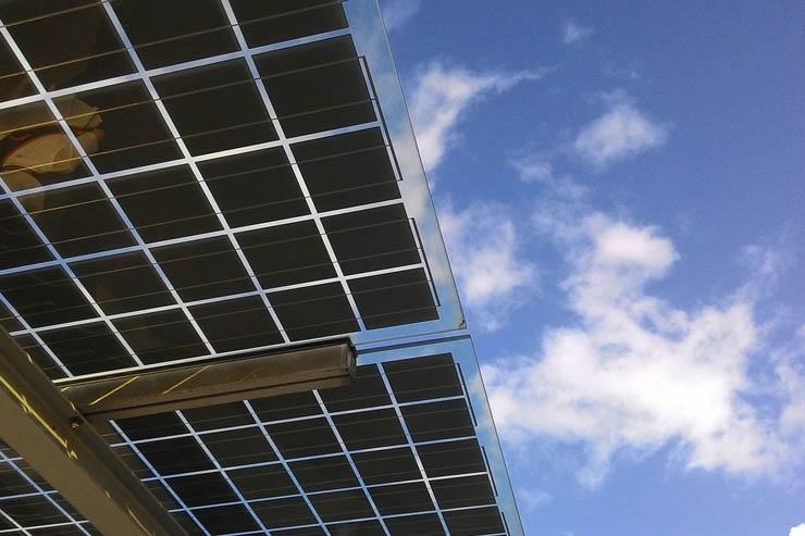 Il rapporto tra rete elettrica e fotovoltaico nel convegno di Italia Solare a Bolzano