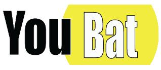 You Bat mette a disposizione l'intero processo produttivo delle batterie