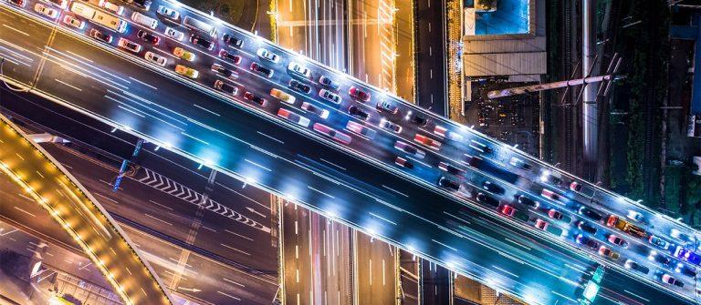 Smart City e guida autonoma: il progetto di Bosch e Mercedes-Benz migliora impatto su ambiente