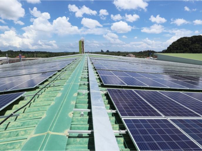 Focus di Solar Power Europe: nel vecchio continente il fotovoltaico è in costante crescita