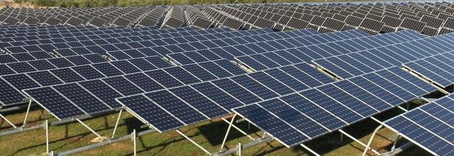Piano Energia e Clima: il ruolo fondamentale del fotovoltaico