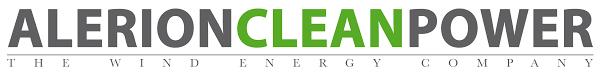 Alerion Clean Power, emissione di un nuovo prestito obbligazionario