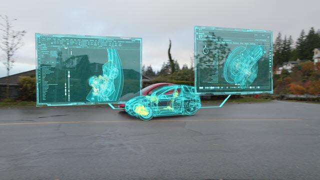 Elettrificazione dei veicoli, collaborazione strategica tra  ABT e-Line e Schaeffler