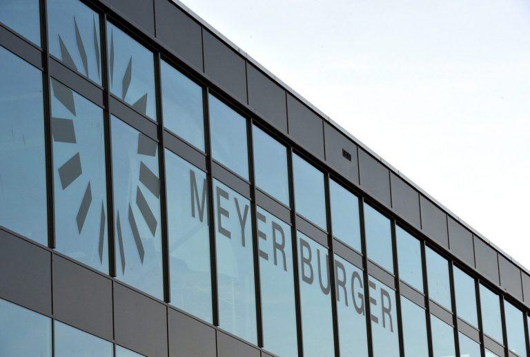 Fotovoltaico: Meyer Burger consolida sito produttivo a Hohenstein-Ernstthal