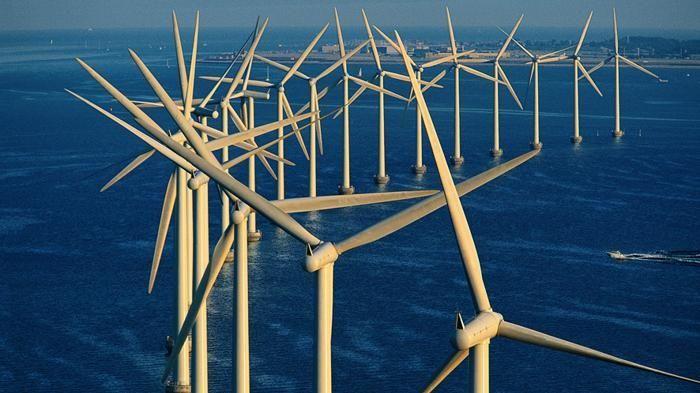 Prysmian, accordo con Equinor per fornitura cavi a progetto eolico Empire Wind