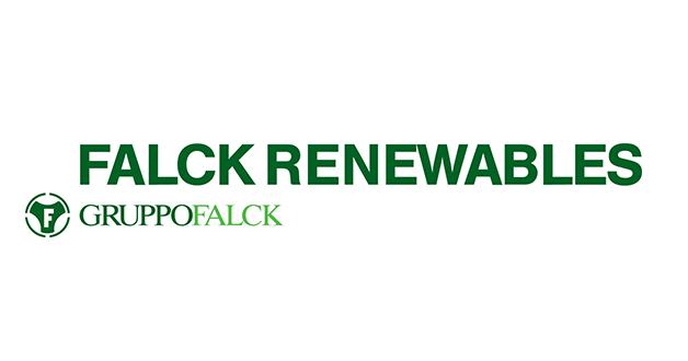 Rinnovabili, accordo Eni-Falck Renewables per progetti in USA