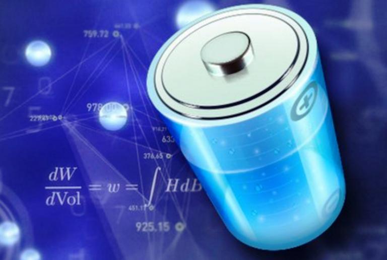 Ue, aiuti per 3,2 mld a maxi progetto ricerca batterie