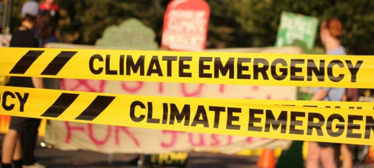 Kyoto Club, riflessioni su iniziative e strategie per l'emergenza climatica
