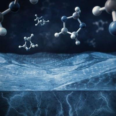 Nuova ricerca ENEA punta sui nanomateriali per le batterie litio-zolfo