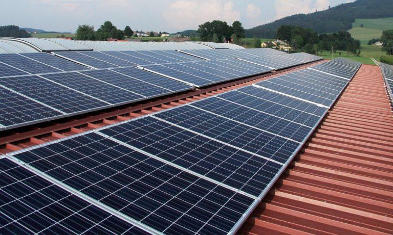 Lo stato del fotovoltaico in Italia in un rapporto dell'Agenzia internazionale per l'energia