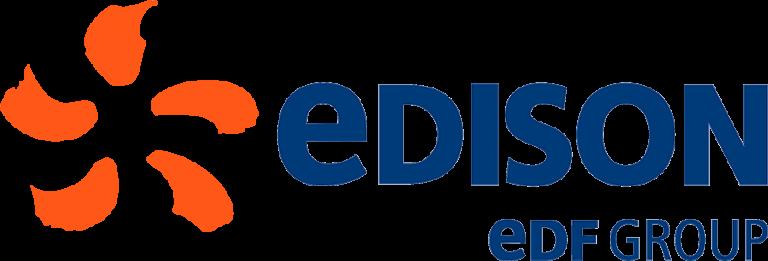 Edison diventa unico socio di EDF EN Services Italia