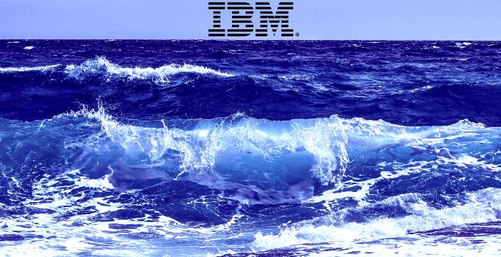 Mobilità elettrica: la batteria di IBM senza nickel e cobalto apre nuovi scenari