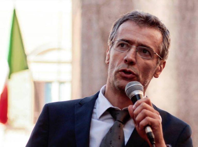 """PNRR, Girotto: """"Impianto discreto, ma si proceda a concreta attuazione"""""""