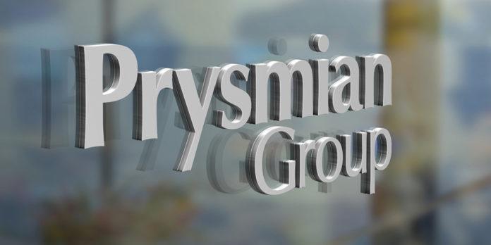 Prysmian, accordo con RWE Renewables Sofia per parco eolico offshore da 200 mln