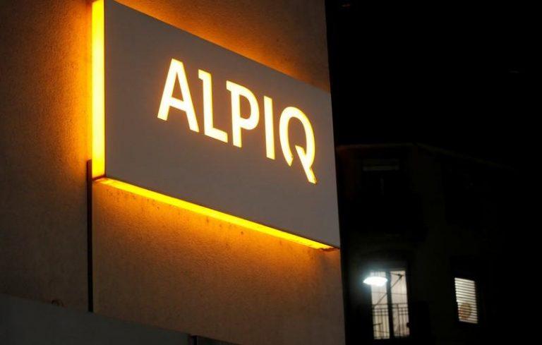 Alpiq, contratto per l'acquisto di energia elettrica da fonte solare in Spagna