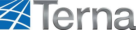 Terna acquista il 90% di Brugg Kabel