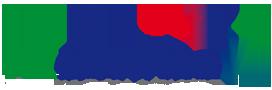 Collaborazione con VAIELETTRICO, il portale della mobilità elettrica