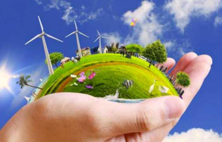 Procedure per costruzioni con fonti rinnovabili: ITALIA SOLARE scrive a Regioni e Province