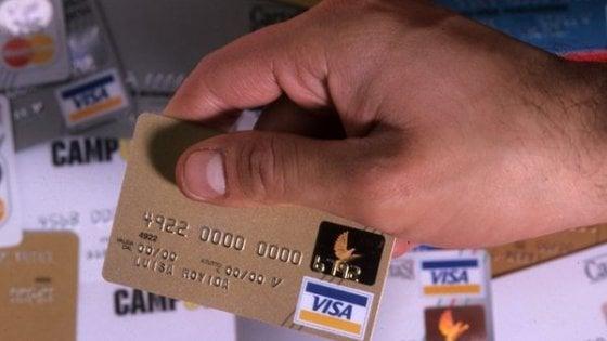 Visa, raggiunto obiettivo di utilizzare energia elettrica rinnovabile al 100%