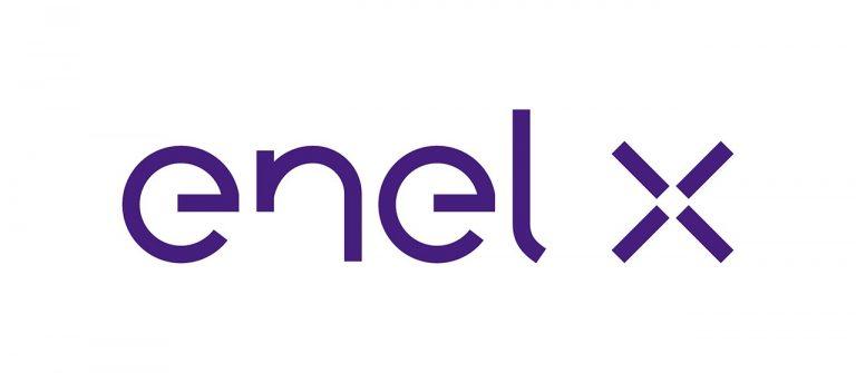 Enel X si aggiudica gara in Israele per un nuovo hub su fintech e cybersecurity
