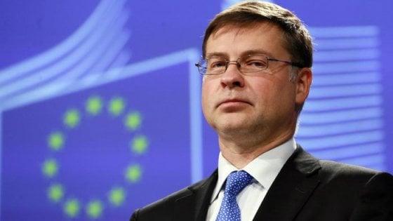 """L'Unione europea approva il suo """"Green Deal"""": mille miliardi in dieci anni per l'ambiente"""