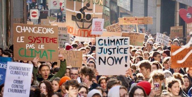 Buoni propositi per il 2020, gli italiani pensano alla sostenibilità