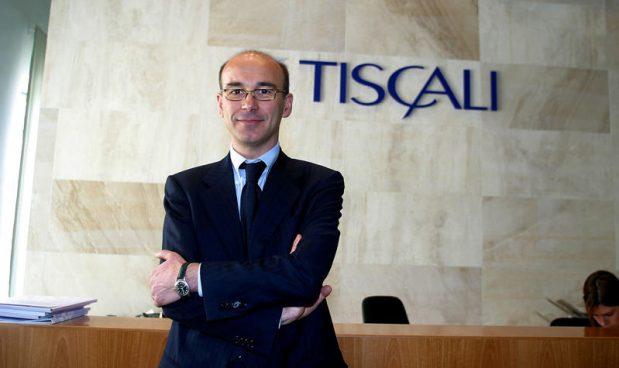 Tiscali, impianto fotovoltaico sui tetti del campus di Sa Illetta