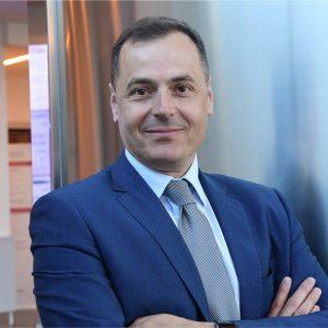 Alessandro Trebbi nuovo amministratore delegato di Avvenia