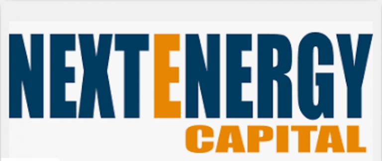 NextEnergy Capital integra il suo fondo per asset dedicati al solare